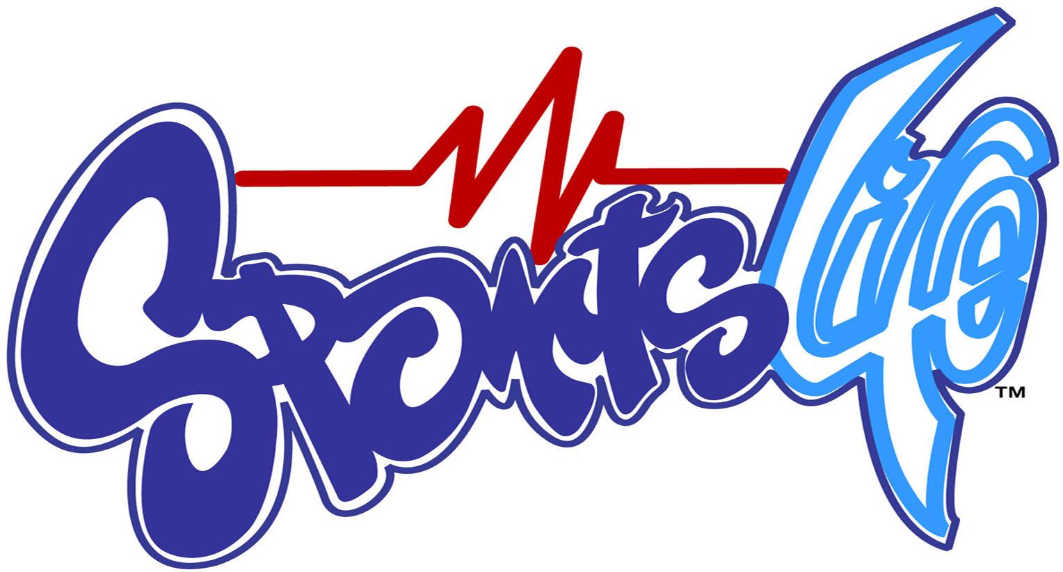 SportsLife Enterprises