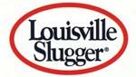 Louisville-slugger-logo_1
