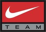 Nike-Team-logo_1