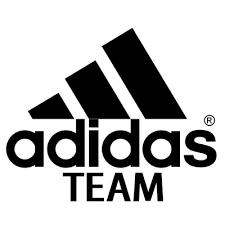 adidas-team