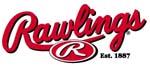 rawlings_1